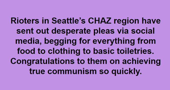 seattle chaz