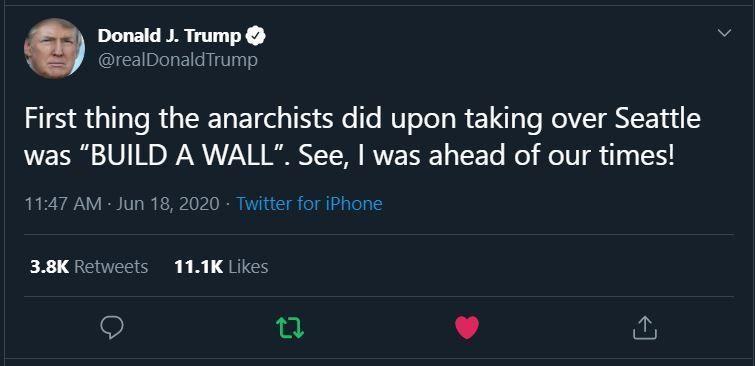 tt wall
