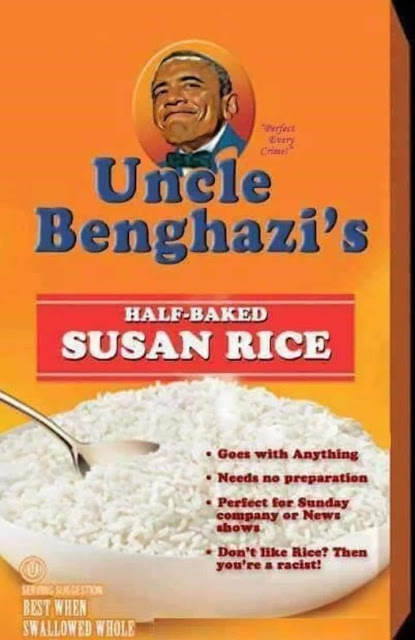 uncle ben obama susan rice