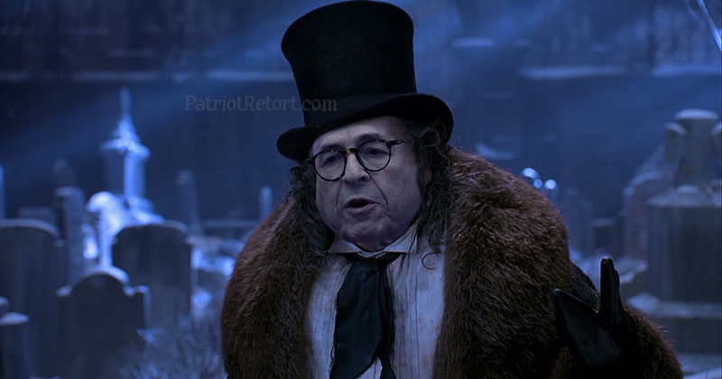 Nadler-the-Penguin