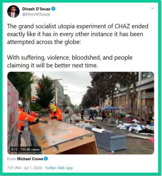 chaz chop socialism blm
