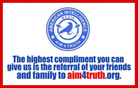 compliment red border