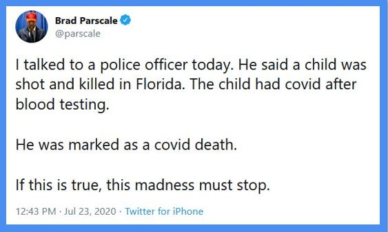 parscale