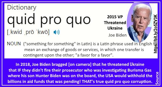 10-12-19-quid-pro-quo-biden-ukraine_1_orig