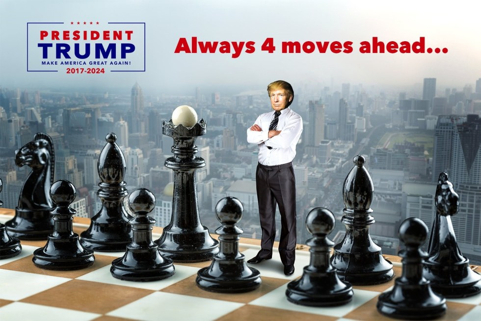 trump chess 2