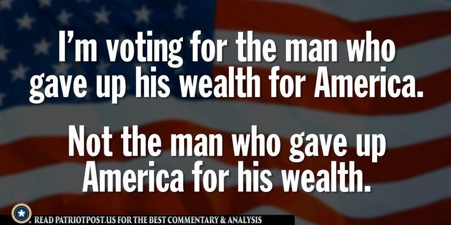 wealth-trump.jpg?resize=926%2C463&ssl=1