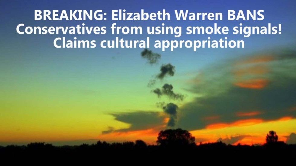 Warren-smoke-signals.jpg?resize=980%2C551&ssl=1