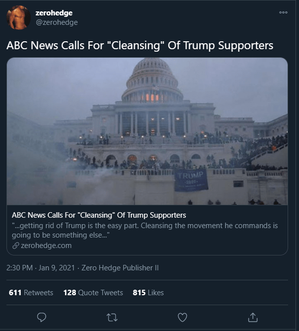 abc-calling-for-genocide.png?resize=603%2C666&ssl=1