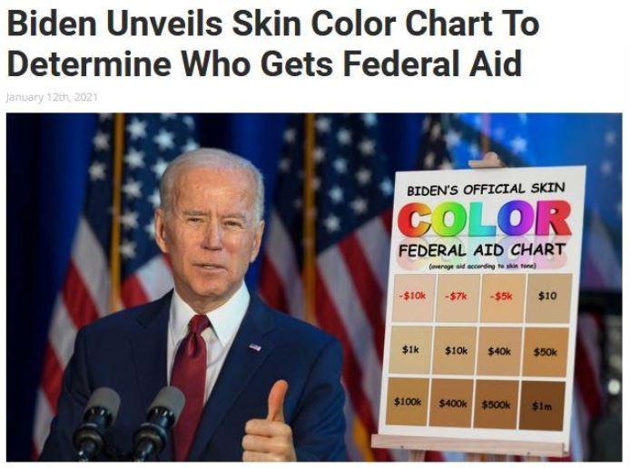 biden-skin-color-guide.jpg?resize=694%2C516&ssl=1