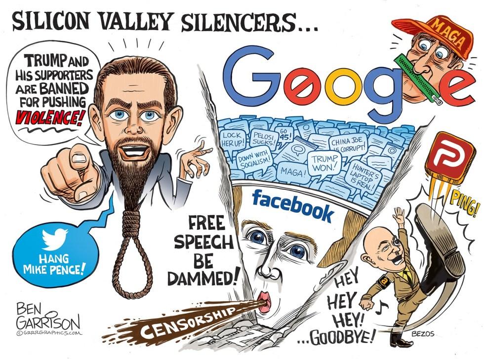 garrison-censorship-google-dorsey-twitter-facebook.jpg?resize=980%2C728&ssl=1