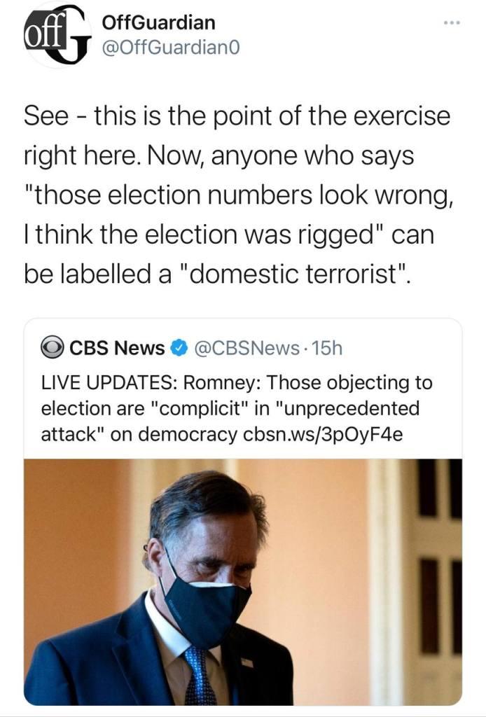 mitt-romney-election-fraud.jpeg?resize=694%2C1024&ssl=1