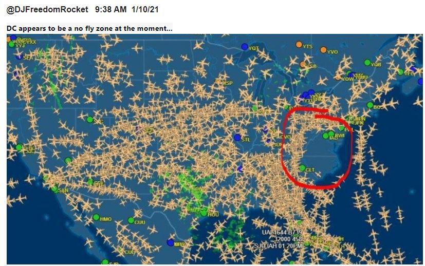 no-fly-zone.jpg?resize=827%2C518&ssl=1