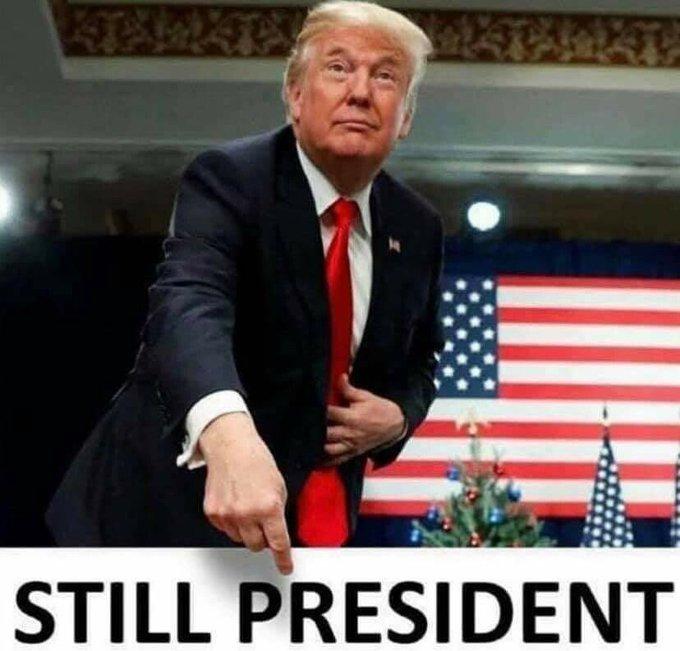 still-president-gab.jpg?resize=680%2C651&ssl=1
