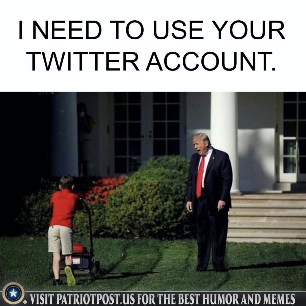 trump-needs-boys-twitter.jpg?resize=980%2C980&ssl=1