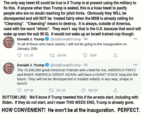 trump-tweet-gone.png?resize=595%2C500&ssl=1