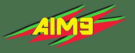 AIM9GT