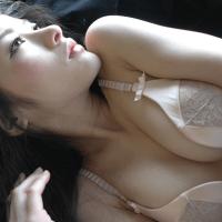 日本美女。 神谷えりな Erina Kamiya [gif]