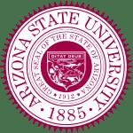 Arizona_State_University_seal