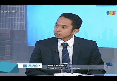 Bersiaran Langsung Di Malaysia Hari Ini