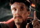 Kenapa Dr Strange Tunjuk Jari Ini Kepada Tony Stark? – 7 Elemen Menarik (Tetapi Tersembunyi) Dalam Avengers: Endgame