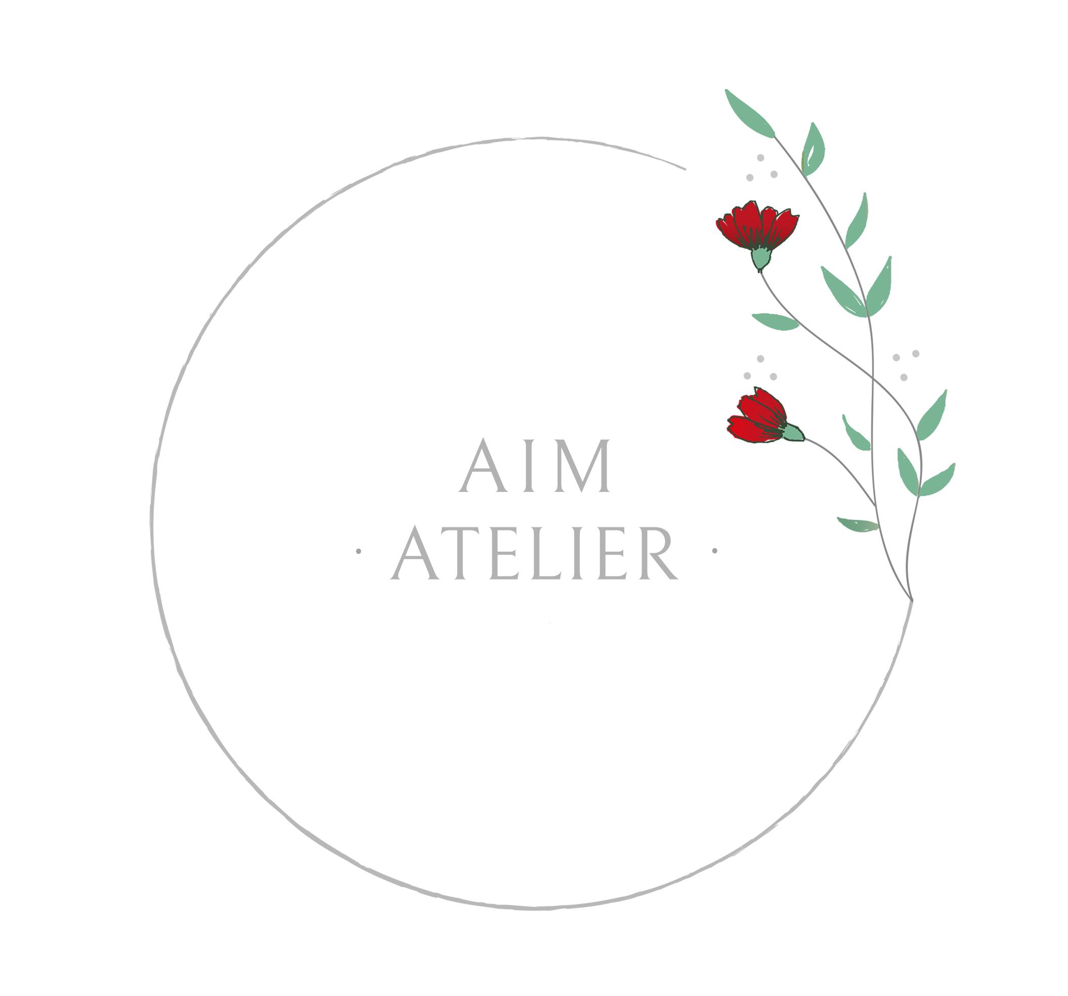 Aim Atelier