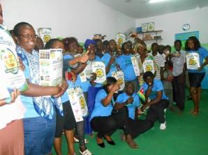 AIM Global Togo 3