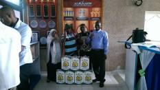 AIM Global Togo 5