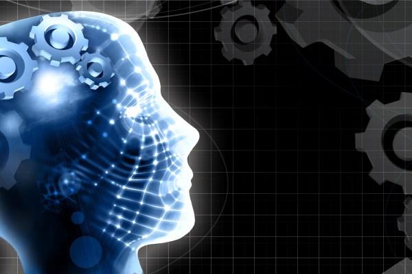 Future Of Online Education Information Umbrella