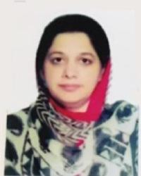 Dr. Basma Khan
