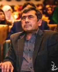 Dr. M. Abbas Raza