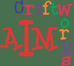 AIM Craftworks