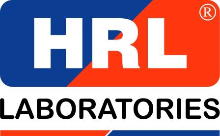 Hughes_Research_Labs_LLC_LOGO-1.jpg