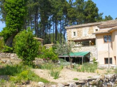 aime-jardinage13-jardins-pluriel-laurac