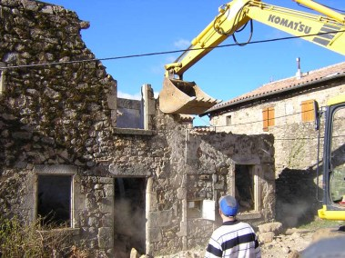 aime-laboule02-chantier-restauration-mairie