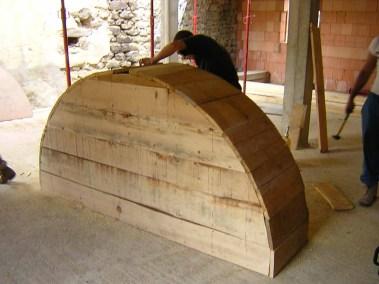 aime-laboule07-chantier-restauration-mairie-mars-juin-2006