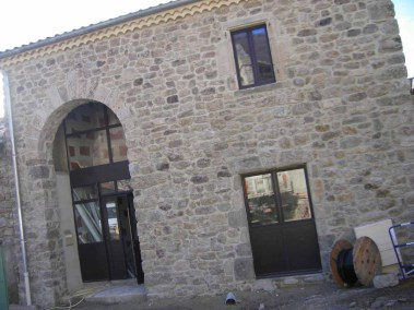 aime-laboule11-chantier-restauration-mairie-facade-dec