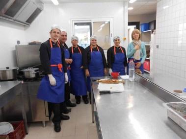 aime-la-gariguette-brigade-cuisine-2017