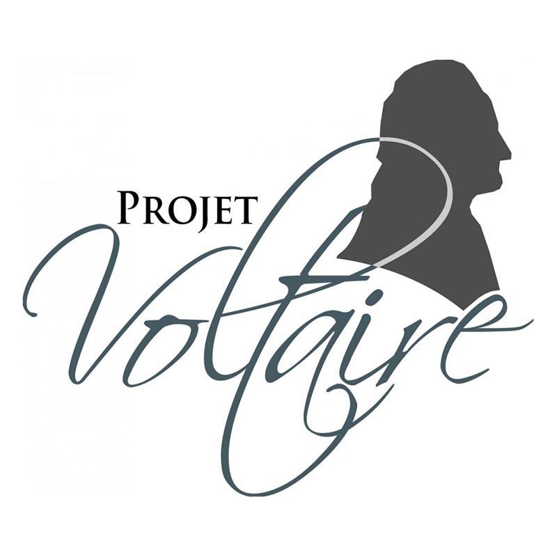 Projet Voltaire
