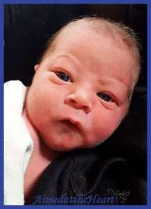 birth story (8)