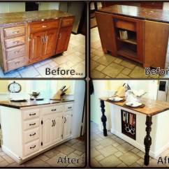 Building Kitchen Islands Aid Standing Mixer Woodworking Plans Build Your Own Island Cart Pdf