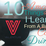 10 Amazing Things I Learned From A Bunch Of Coffee Drinkers