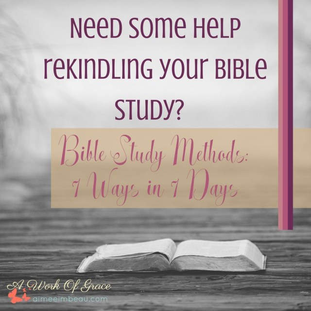 A great Bible study resource! Ive always wanted to knowhellip