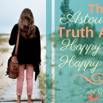 The Astounding Truth About Happy Wife, Happy Life