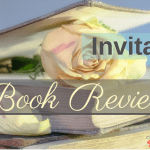 Invitation ~ A Book Review