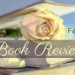 Fault Lines ~ A Book Review