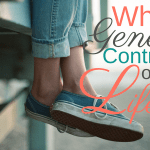 Who Is The General Contractor Of your Life?