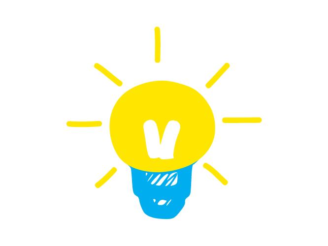 Illustration ampoules