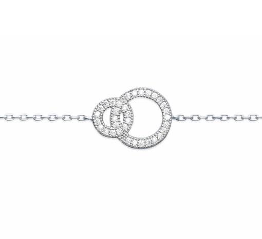 bijoux aimée private collection argent