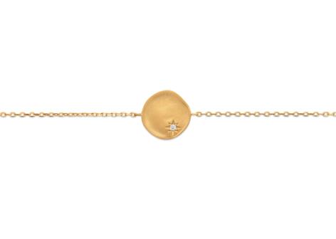 bijoux collier sahara bracelet diamant collier aimee private collection bijoux pas cher plaqué or argent mode femme boucles d'oreilles accessoire bracelet