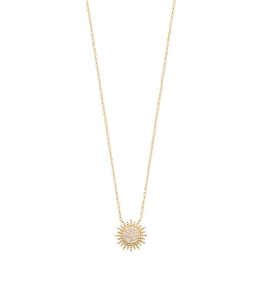 collier aimée private collection bijoux